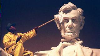 1η Φεβρουαρίου 1865, η μέρα που ο Λίνκολν κατήργησε τη δουλεία