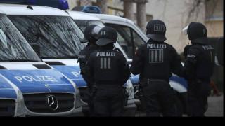 Γερμανία: Σύλληψη Τυνήσιου που σχεδίαζε επίθεση για λογαριασμό του ISIS