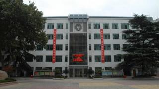 Κίνα: Μαθητές δανείζονται βαθμούς για να περάσουν τεστ και τους πληρώνουν με... τόκο