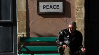 Νέα Διάσκεψη για το Κυπριακό τον Μάρτιο