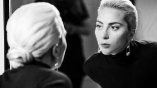 H Lady Gaga πιο πολύτιμη από ποτέ
