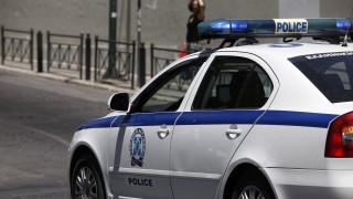 Ουκρανή εξωθούσε ανήλικη στην πορνεία για 50 ευρώ μέσα σε βαγόνια