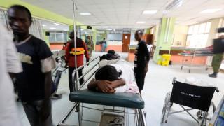 Νότια Αφρική: 100 ψυχικά ασθενείς νεκροί λόγω άθλιων συνθηκών