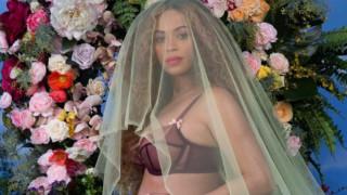 Η διπλή εγκυμοσύνη της Beyoncé σπάει το κοντέρ, εκθρονίζει την Gomez