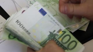 Εκπρόθεσμη διακοπή για τα μπλοκάκια: Με πρόστιμο 100 ευρώ