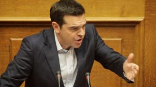Η κυβέρνηση αποφάσισε: υποχωρήσεις όχι εκλογές