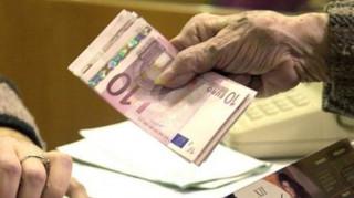 Επικουρικές συντάξεις: Χαρμολύπη για χιλιάδες συνταξιούχους