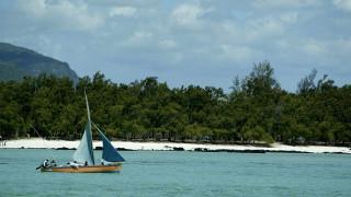 Επιστήμονες βρήκαν «χαμένη ήπειρο» στον Ινδικό Ωκεανό (pics)