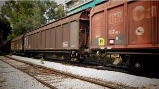 Ρουμάνα εξέδιδε ανήλικη ομοεθνή της σε... βαγόνι τρένου στην Πάτρα