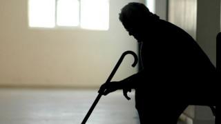 Συγκλονίζει η νέα υπόθεση «Κωσταλέξι» με ηλικιωμένη γυναίκα στο Πήλιο
