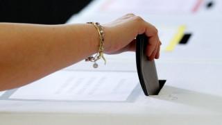 Ολλανδία: Με το χέρι η καταμέτρηση των ψήφων υπό των φόβο κυβερνοεπιθέσεων