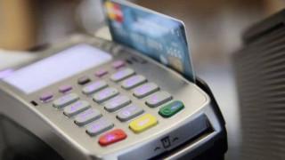 Μείωση των χρεώσεων στους χρήστες υπηρεσιών POS ζητά το Επαγγελματικό Επιμελητήριο