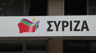 Εξορμήσεις στελεχών του ΣΥΡΙΖΑ σε όλη την περιφέρεια