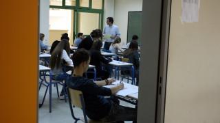 Το υπ. Παιδείας διαψεύδει: Κανονικά η διδασκαλία της «Αντιγόνης»