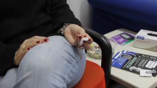 Απειλή για τους διαβητικούς ο ακρωτηριασμός των κάτω άκρων