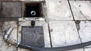 ΕΦΚ πετρελαίου αγροτών: Διευκρινήσεις από το υπουργείο Οικονομικών