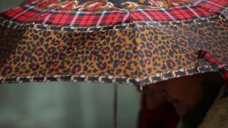 Καιρός: Άνοδος της θερμοκρασίας και βροχές την Παρασκευή