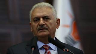 Κλιμακώνει η Τουρκία: Ο Γιλντιρίμ αμφισβητεί την κυριαρχία 130 βραχονησίδων