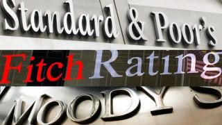 Η ΕΚΤ για τα σφάλματα των οίκων αξιολόγησης στην Ελλάδα