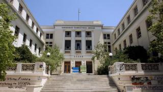 Στα 300 καλύτερα Business Schools παγκοσμίως το Οικονομικό Πανεπιστήμιο Αθηνών