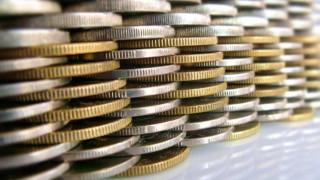 Υπεραπόδοση των φορολογικών εσόδων και τον Ιανουάριο