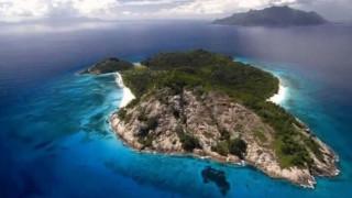 Ανακαλύφθηκε αρχαία, χαμένη ήπειρος στον Ινδικό Ωκεανό