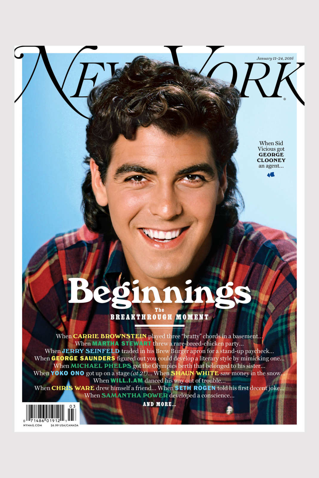 nymag cover clooney
