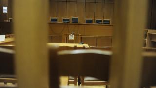 ΠΑΜΑΚ: Εισαγγελέας άσκησε ποινική δίωξη για απάτη κατά του Δημοσίου