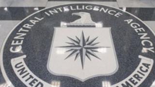 Μία πράκτορας σε καίριο πόστο της CIA προκαλεί θύελλα αντιδράσεων