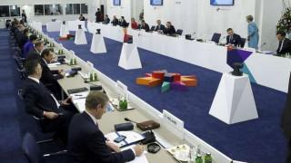 Σύνοδος Κορυφής στη Μάλτα: Το κείμενο συμπερασμάτων για το προσφυγικό