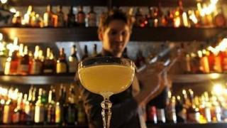 Έφτιαχναν ποτά-μπόμπες και προμήθευαν μαγαζιά της Θεσσαλονίκης
