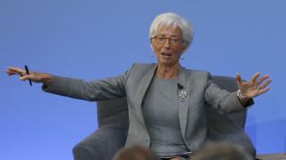«Εν ευθέτω χρόνο» η ανακοίνωση των θέσεων του ΔΝΤ