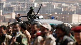 Γκάφα ολκής από το Πεντάγωνο: Πανηγύρισε την επιτυχία στην Υεμένη με βίντεο του 2007