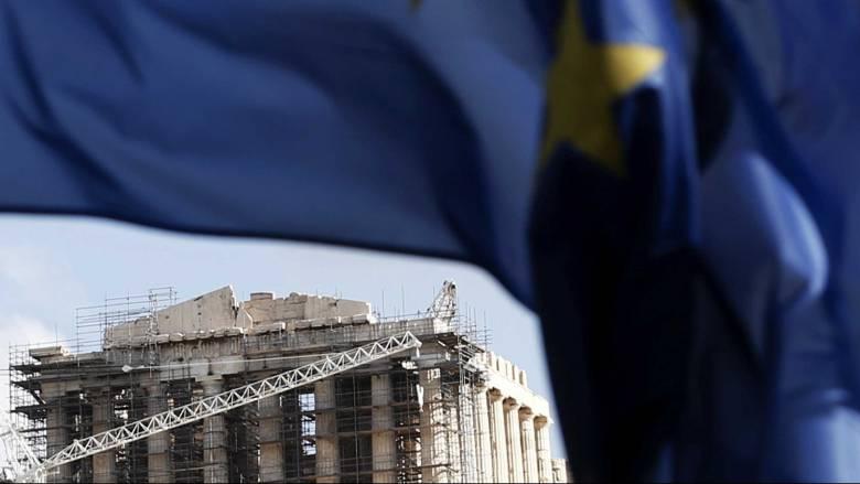 FAZ: Το φάντασμα του Grexit επιστρέφει