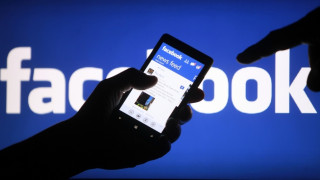 Το Facebook κλείνει τα 13 και γιορτάζει την Ημέρα της Φιλίας (vid)