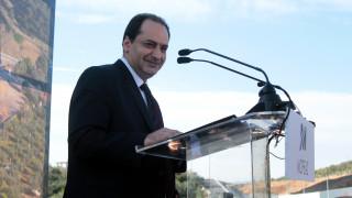 Χρ. Σπίρτζης: Η αξιολόγηση θα κλείσει και η συμφωνία θα υπερψηφιστεί στη Βουλή