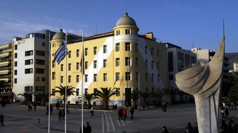 Βόλος: Φοιτήτρια κατήγγειλε ξυλοδαρμό από λέκτορα πανεπιστημίου