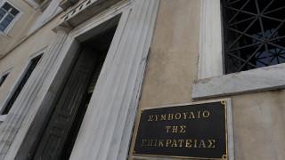 Προσφυγή δικηγόρων στο ΣτΕ για το ασφαλιστικό