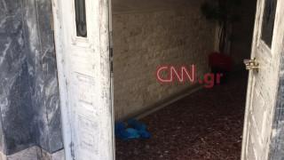 Έγκλημα Περιστέρι: Γνωστός της οικογένειας ο δολοφόνος