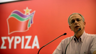 Π.Ρήγας: Δεν πρόκειται σε καμία περίπτωση να ψηφιστούν νέα μέτρα