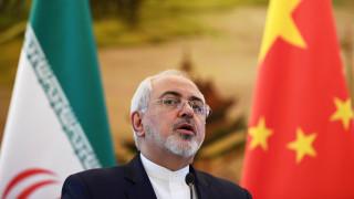 Ιράν: «Πράσινο φως» για βίζα στους Αμερικανούς παλαιστές