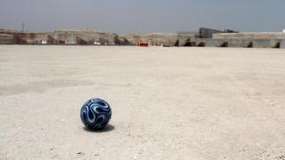 Καταγράφηκε η χαμηλότερη θερμοκρασία στο Κατάρ
