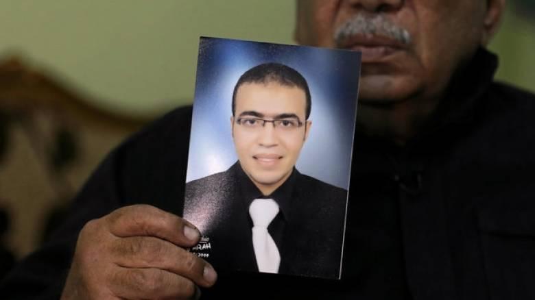 Επίθεση Λούβρο: Δεν συνεργάζεται με τις Αρχές ο ύποπτος