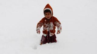 Αφγανιστάν: Περισσότεροι από 100 νεκροί από χιονοστιβάδες