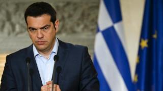 Το ΔΝΤ συνεδριάζει, η Αθήνα χαράζει γραμμή υποχώρησης