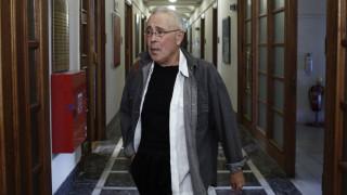 Κ. Ζουράρις για νέα μέτρα: «Ποιος ζει, ποιος πεθαίνει μετά το 2019»
