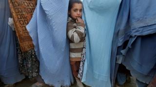 Αφγανιστάν: 11.500 άμαχοι νεκροί το 2016, το 1/3 παιδιά