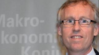 «Η ασυμφωνία των δανειστών βασικός λόγος για το μη κλείσιμο της αξιολόγησης»