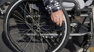 ΑΣΕΠ: Το 15% των προσλήψεων θα αφορά άτομα με αναπηρία