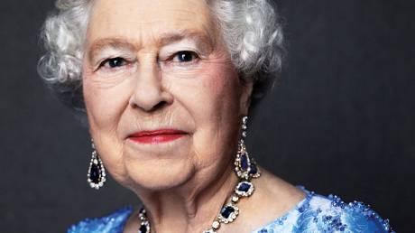 65 χρόνια θρόνου: Ζαφειρένιο Ιωβηλαίο για τη βασίλισσα Ελισάβετ Β'